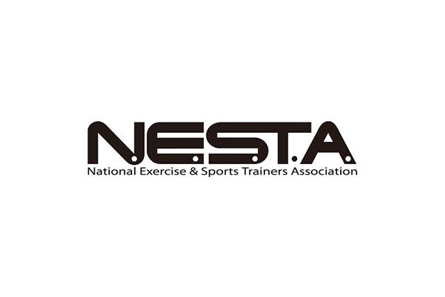 全米エクササイズ&スポーツトレーナー協会